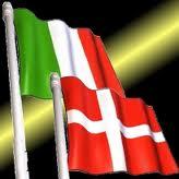 Danmark norge vm live